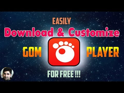 how-to-download-and-install-gom-player-for-free-{-32-bit-64-bit-}