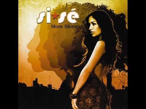 Si*Sé - More Shine