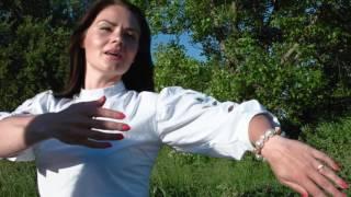 Танец Мандала с Татьяной Писаревой