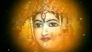 Kabse Khadi Hoon...Jai Jai Mata Jagdambe Maa [Full Song] By Anuradha Paudwal - Devi Mata Rani