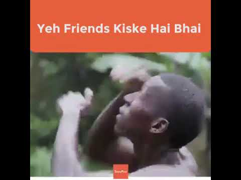 Raja Raja Kareja Mein Samaja   Bhojpuri super hit song 2017