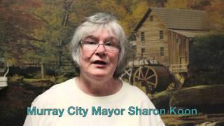 Murray City Sinkhole