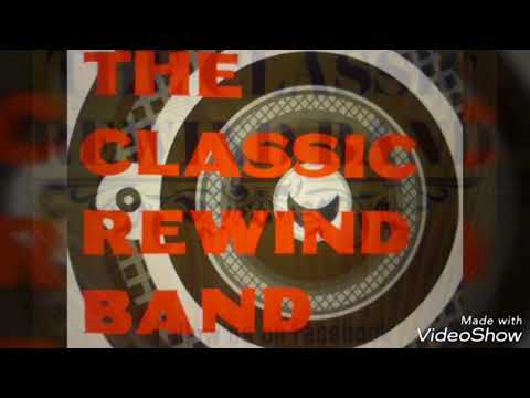 The Classic Rewind Band Nj The Core