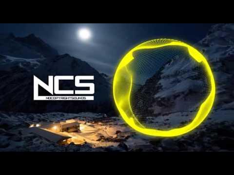 [ 1 hour ] Jim Yosef - Firefly [NCS Release]