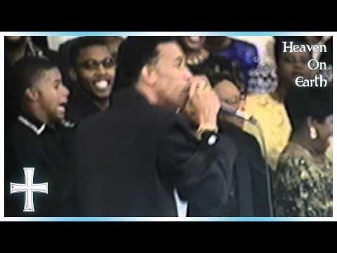 Kum Ba Ya - Miami Mass Choir