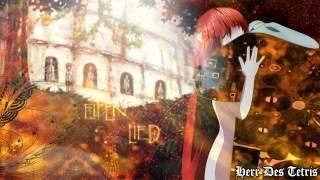Lilium Duet [Male+Female][Elfenlied]