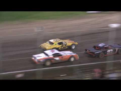 7 22 16 Ocean Speedway