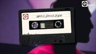 Ego Mixtape - Guest: Marco Dassi