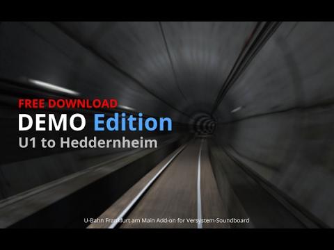 Trainz simulator 2009 world builder edition full game free.