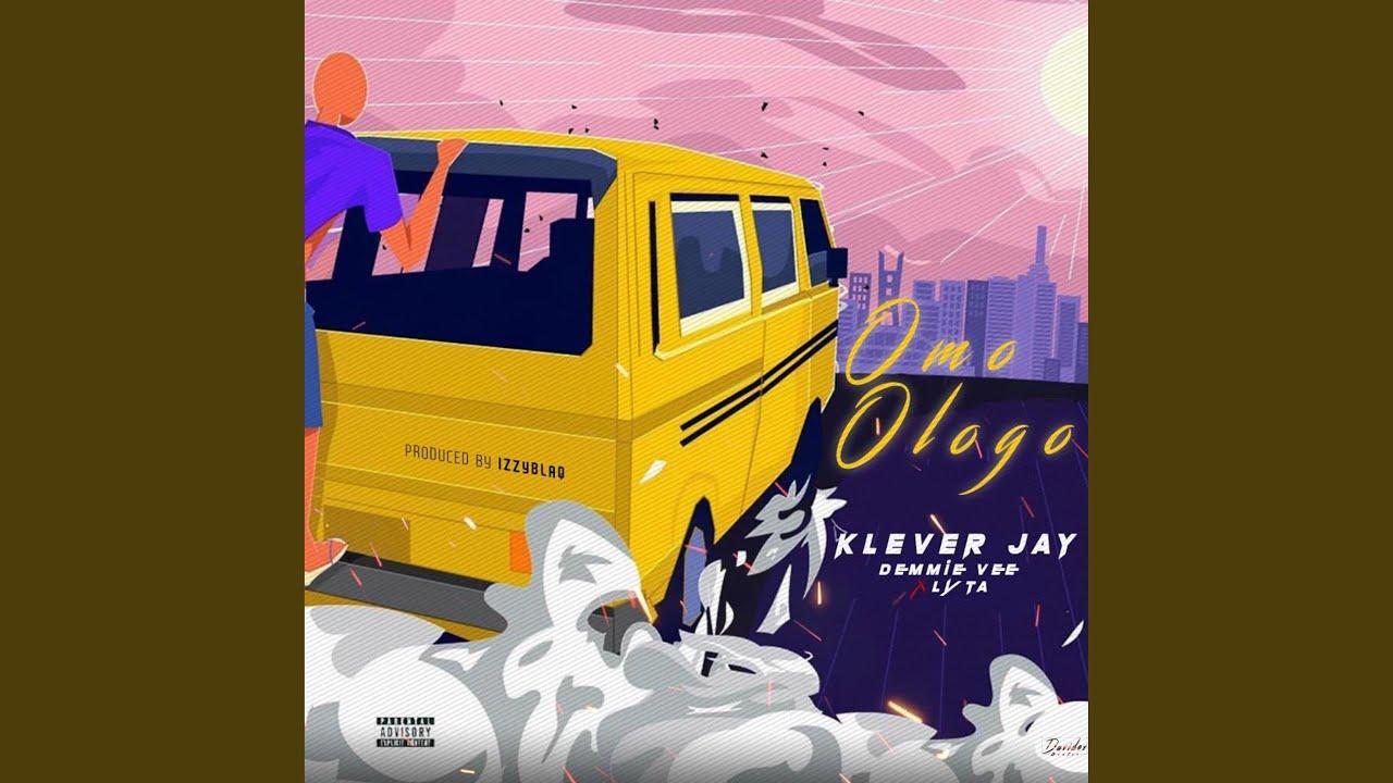 Download Omo Ologo (feat. Demmie Vee & Lyta)