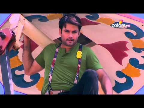 Madhubala - मधुबाला - 10th April 2014 - Full Episode (HD)