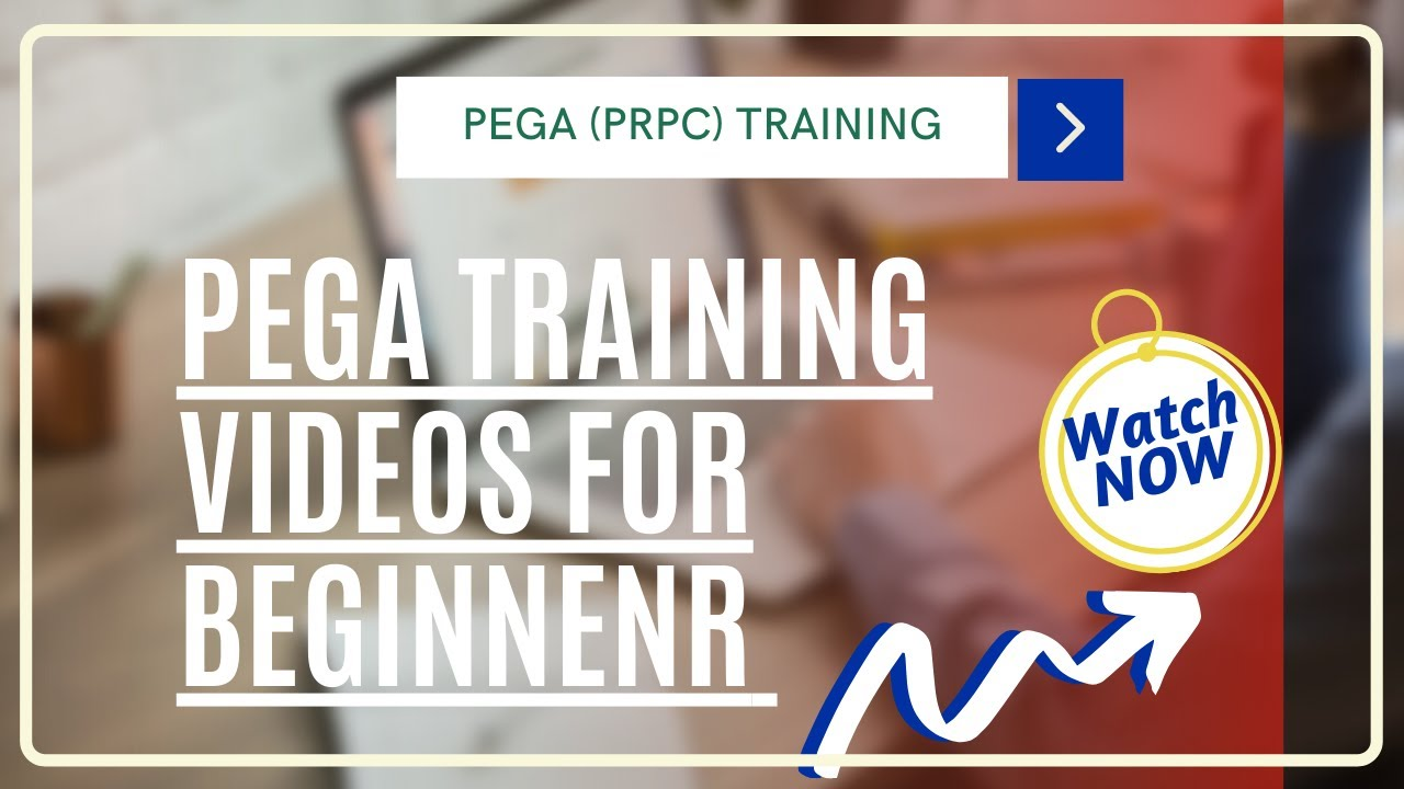 What are business rules in pega?