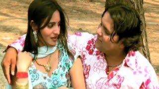 Reshma (रेशमा) Full Song - Rangla Himachal - Pammi Thakur