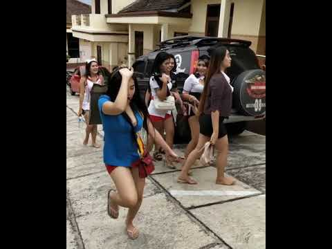 Wisata Bandungan Semarang Youtube