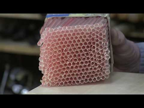 The Art of Woodworking - Episode 7:...