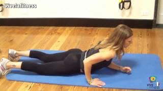 Maigrir #2 - Les exercices pour la perte de poids