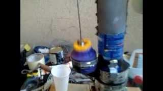 moteur stirling suisse
