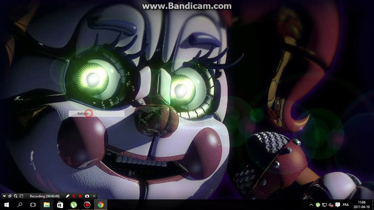 How To Download Five Nights At Freddys Sister Location For Free No Torrent
