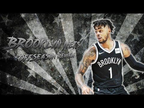 brooklyn-nets-offseason-review