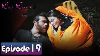 Erkenci Kuş - अर्ली बर्ड एपिसोड 19 हिंदी में डब