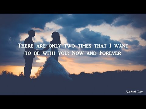 The Most Beautiful Love Quotes Ever
