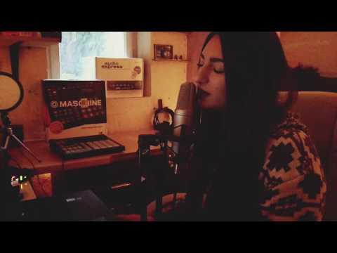 CHILL MAL DEIN LEBEN - Kianush ft. Moe Phoenix (Suna Cover)
