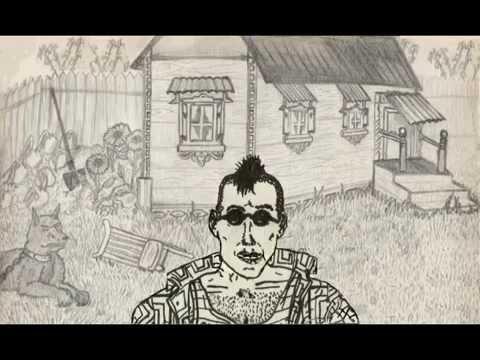 Бесплатные мультфильмы трактора