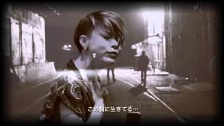 YouTube動画:London Elektricity feat.AMWE - ロンドンは夜8時 (LON 8PM ⇄ TYO 4AM)