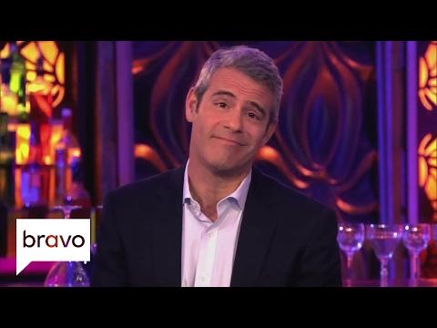 Vanderpump Rules: SUR's Chefs Weigh in on the SUR Staff (Season 5, Episode 22) | Bravo