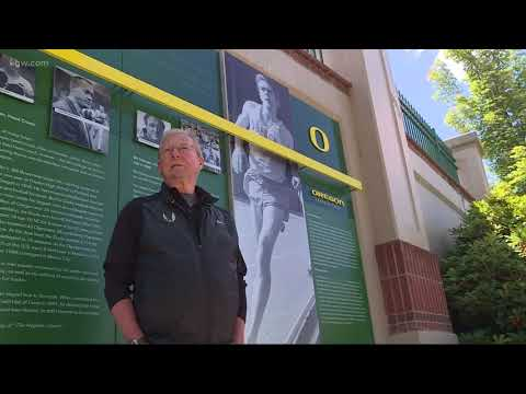 Supporters of Hayward's east grandstand about out of options: Oregon track & field rundown