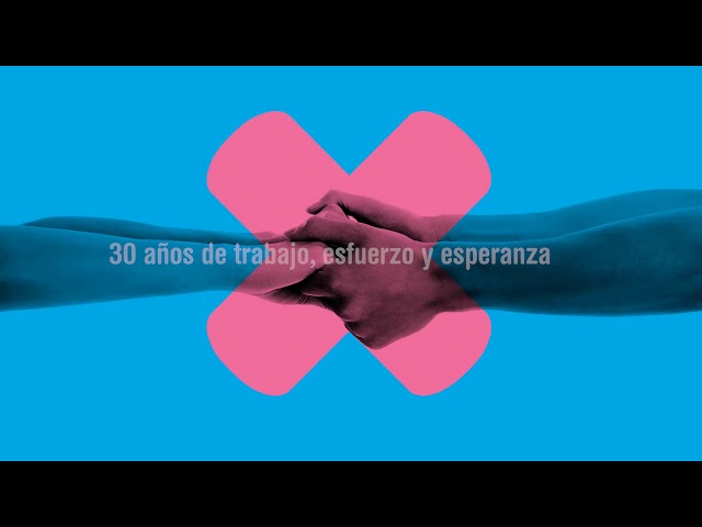 Vídeo Conmemorativo 30ª Aniversario Asaenec