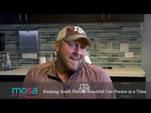 Video Marketing: MOSA Surgery (Miami Beach & South Miami)