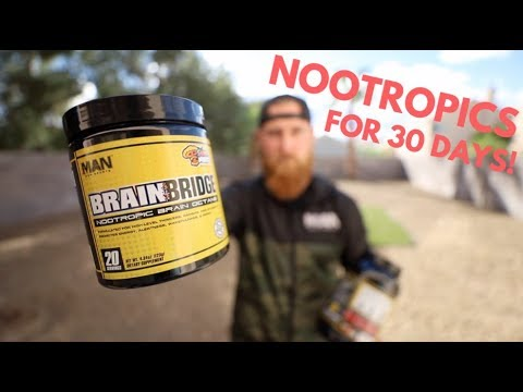 taking-nootropics-for-30-days!- -man-sports-brain-bridge