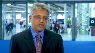 Restarting the apoptotic pathway in myeloma cells