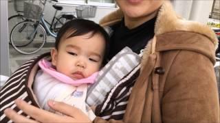 赤ちゃん・子供たちのカゼや病気の予防、夜泣き、ぐずり、便秘、皮膚が...
