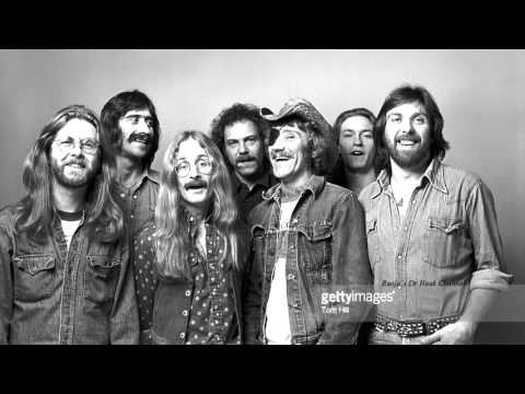 "Dr Hook  ~  ""Sylvias Mother & Father"""