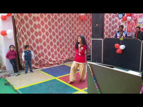 Chhota packet bada dhamaka part-2 dance performance