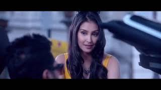 HIGH END YAARIYAN PUNJABI MOVIE PART-03 ! New Punjabi Movies 2020 Full Movie| Jassi Gill, Ninja SONG