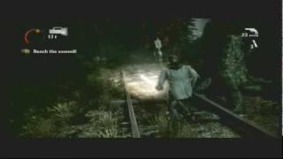 Alan Wake - The Signal DLC - Tick Tock Achievement Guide