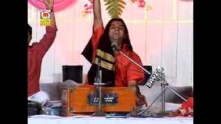 Prakash Mali | Hit | Live | Bhajan | Guru Mahima | Rajasthani Bhajan