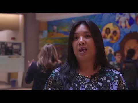 Berkeley City College opens Undocumented Community Resource Center