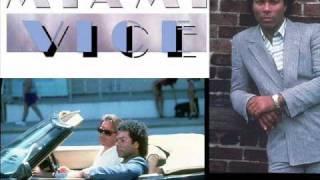 Jan Hammer - Rico