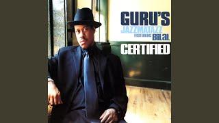 Certified (Mr. Shabz Remix feat.Skat D & Mac)