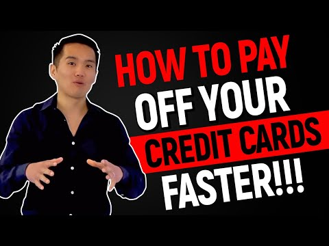 how-to-pay-off-your-credit-card-fast