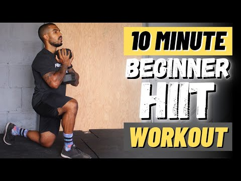 10-minute-hiit-dumbbell-workout-for-beginners