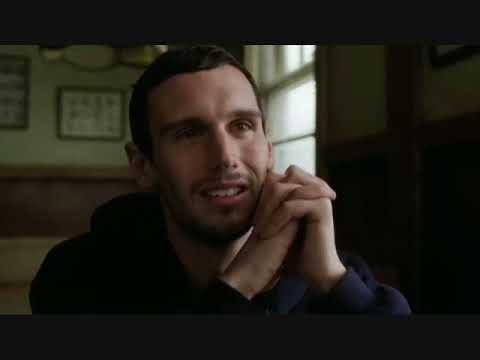 Download Cory Michael Smith (Kevin Coulson) in TV Mini-Series Olive Kitteridge S01E02 Scene #13
