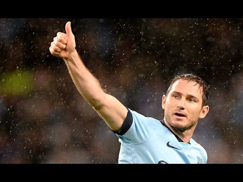 Manchester City 3-2 Sunderland: Breaking News