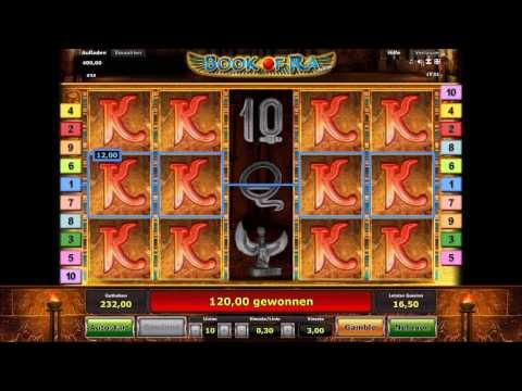 www casino online freispiele book of ra