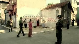 12 Eylül 1980 Askeri Darbe (Çemberimde Gül Oya)