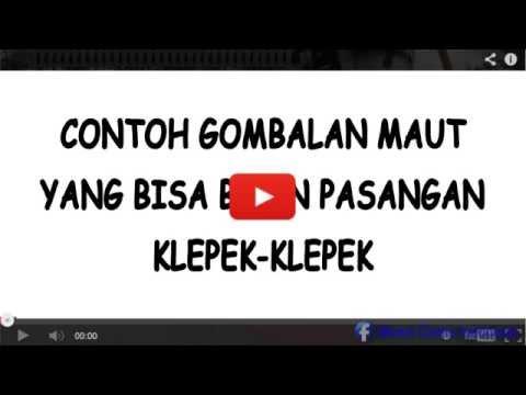 "ViMe Indonesia - ""Gombalan Maut"" [Original]"